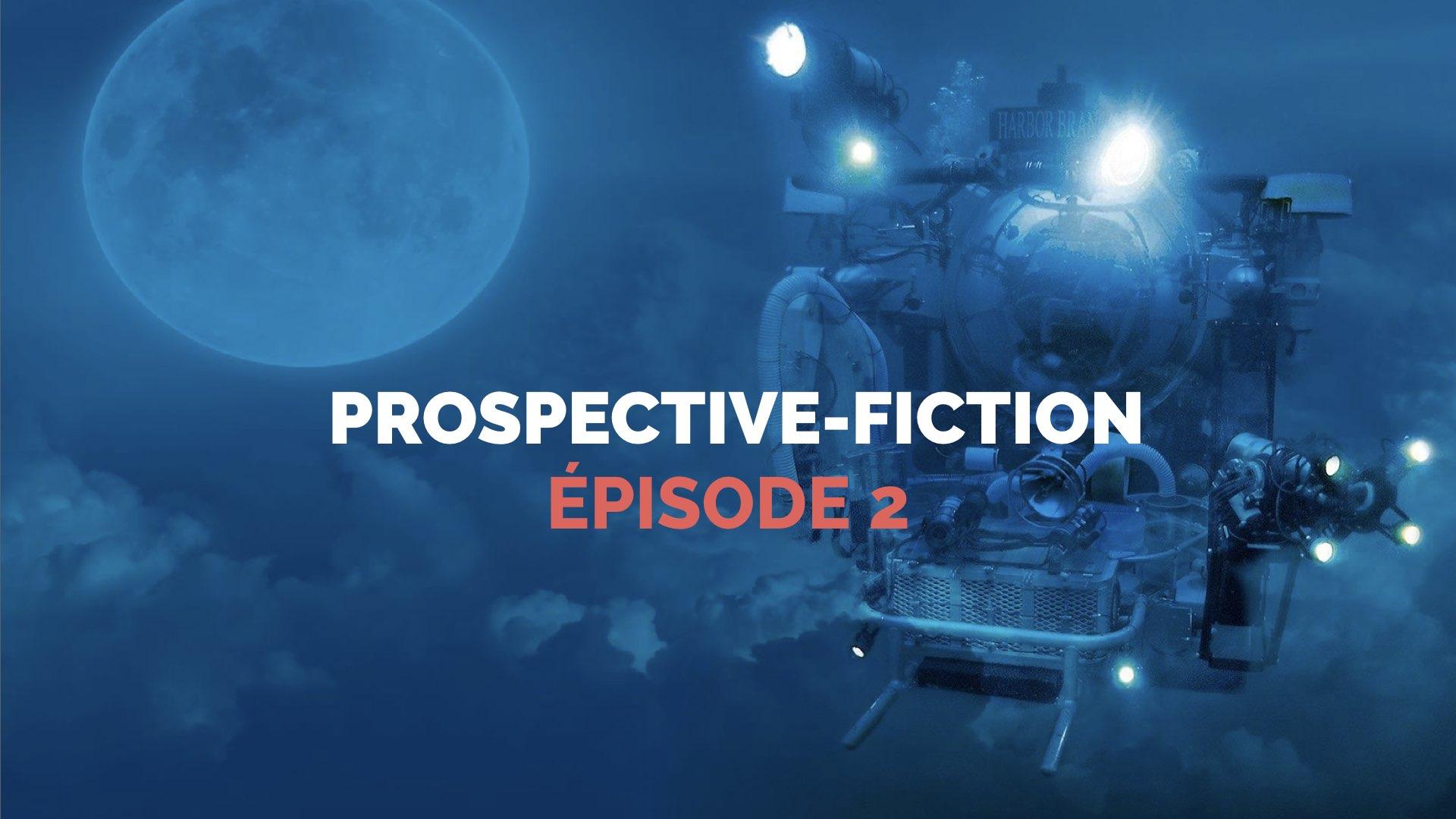 http://propulseurs.com/prospective-fiction-lhomme-centre-jeu/