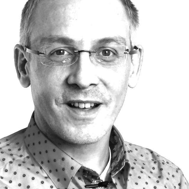 François Duport