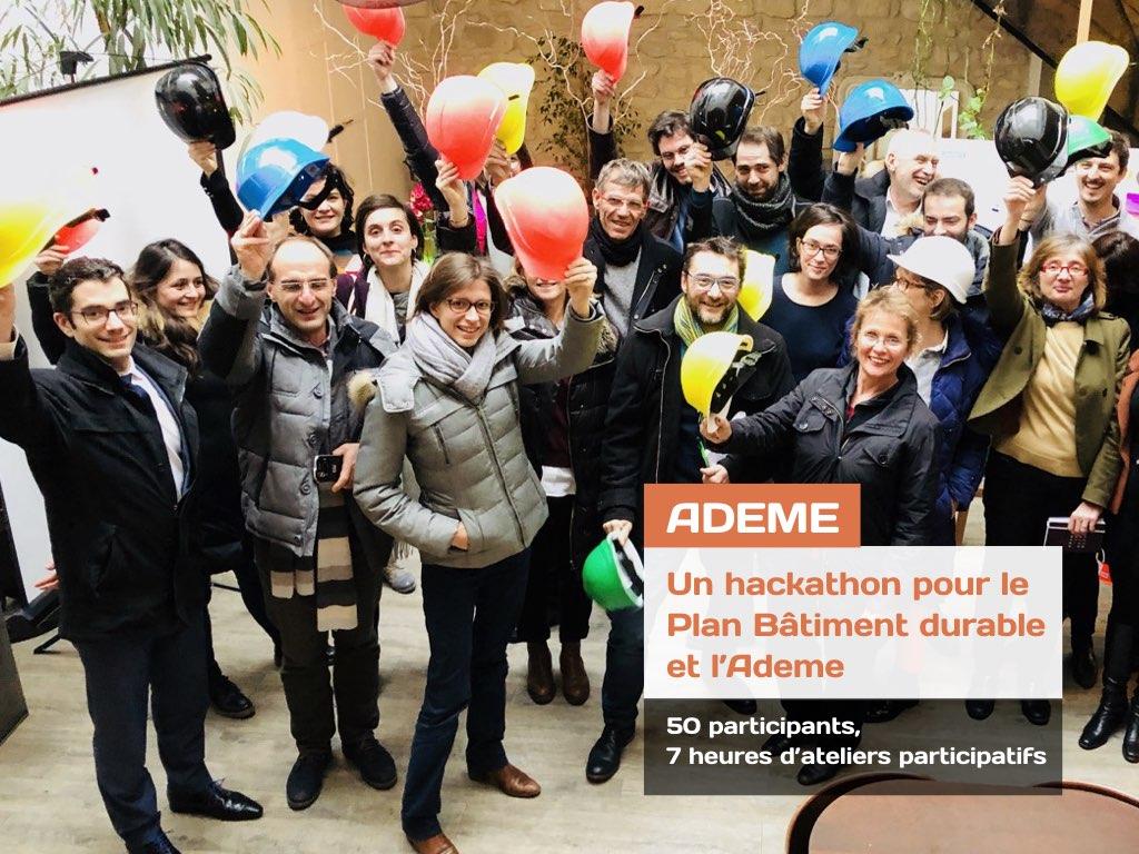 AMUE Agence de mutualisation des universités