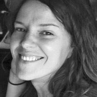Christine Renaud initie le monde de l'éducation aux nouveaux usages collaboratifs