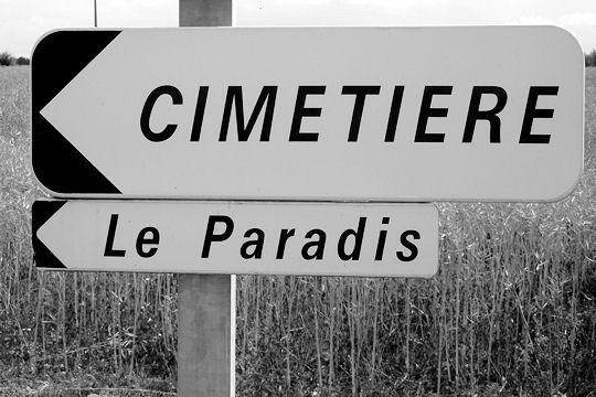 cimetiere-paradis-765020