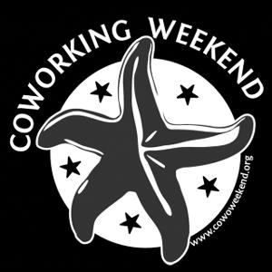 Coworking week-end : trois jours pour «upgrader» la communauté