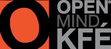 OpenMind Kfé