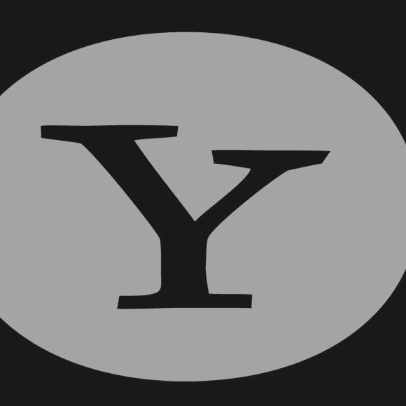 Fin du télétravail chez Yahoo, Marissa Mayer justifie sa décision